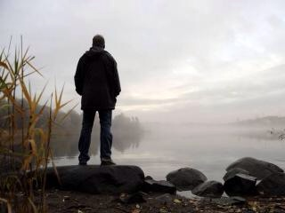 Ageing alone: Isolation and loneliness await growing number of men
