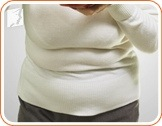 Menopause and Belly Fat